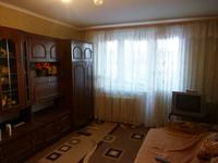 2-х комнатная квартира (чешка!) в Тирасполе в тихом р-не Южный!