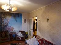 Двухкомнатная квартира в Тирасполе на Балке, район Оскара!