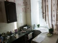 2-комнатн. квартира с ремонтом в Тирасполе на нижнем Кировском!