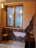 3-х комнатная квартира на земле с гаражом в Тирасполе, р Мечникова! Торг