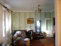 1,5-комнатная квартира в Тирасполе на Балке, район Второй Каховской! торг