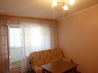 2-комнатная квартира с ремонтом в Тирасполе на Федько!