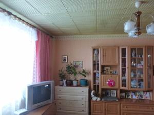 2-комнатная квартира (чешка! ) в самом центре Тирасполя!