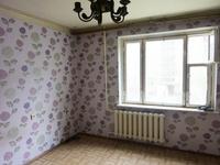 2-комнатная квартира 143 серии в центре Тирасполя, р-н Ориона!