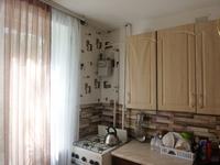 3-ком. квартира в Тирасполе на Балке, район Тернополя! торг