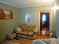 2-комнатная квартира с ремонтом и мебелью в Тирасполе на Федько
