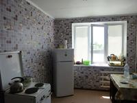 """1-комнатный блок (кухня 11,7) в центре Тирасполя, район магазина """"Заря""""!"""
