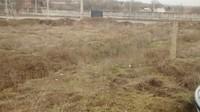 Продаю земельный участок в с.Бл-Хутор в центральной части